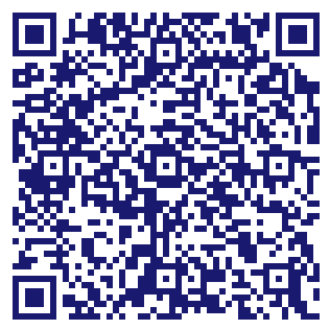 QR-Code for MBT Bank (Highway Office in Clear Lake)