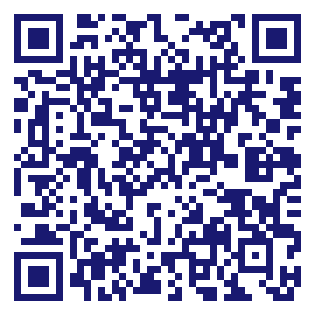 QR-Code for MC Tree Services Inc