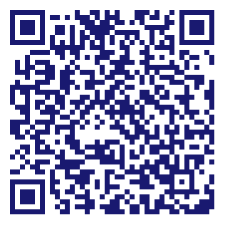 QR-Code for MCML, P.A.