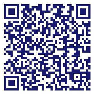QR-Code for MD Luxury Car Rentals
