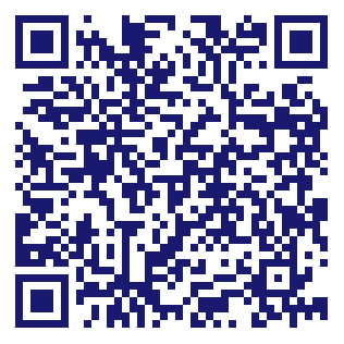 QR-Code for MDS Automotive