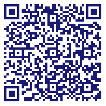 QR-Code for MDofPC Doctor of Computers