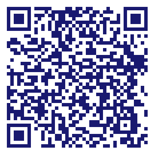 QR-Code for MFA Oil Petro-Card 24