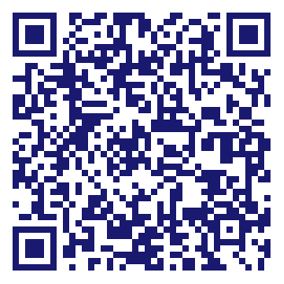 QR-Code for MFA Oil Propane
