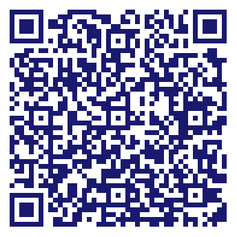 QR-Code for MGA Crisis Intervention