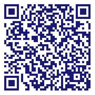 QR-Code for MGH Radiology - Upland