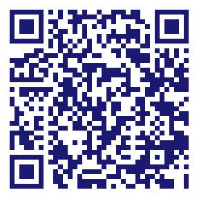 QR-Code for MGS LLP