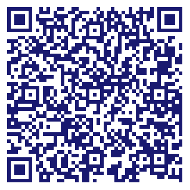 QR-Code for MH Dentistry: Marc Heiden, DMD