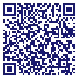 QR-Code for MIA Kansas City