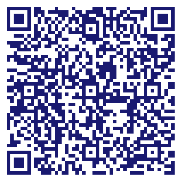QR-Code for MLB Commercial Cleaning Service Corp.