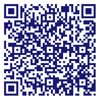 QR-Code for MMRA Real Estate Management