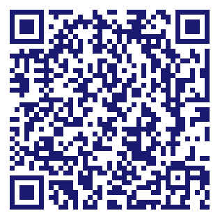 QR-Code for MMS Education
