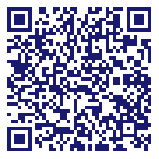 QR-Code for MMS Marketing