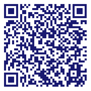 QR-Code for MMV Moving Services