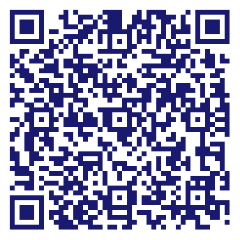 QR-Code for MONADNOCK SEPTIC DESIGN LLC