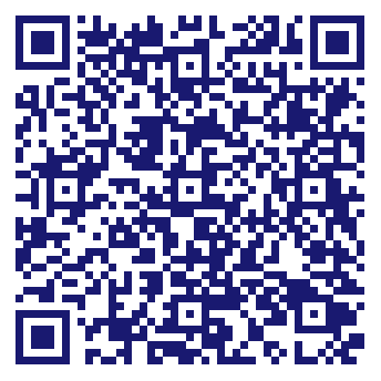 QR-Code for MOTA Medicine Of The Angels