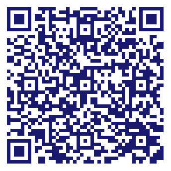 QR-Code for MP Fire/Flood Restoration
