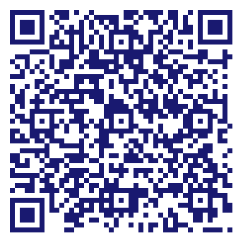 QR-Code for MQ Concrete Contractor