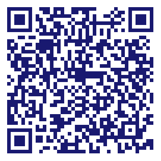 QR-Code for MQ Landscaping Pros