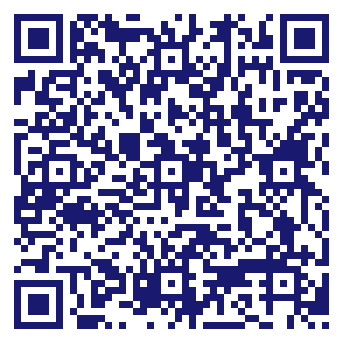 QR-Code for MQ Pool Cleaning Service