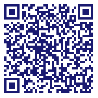 QR-Code for MS Auto INC