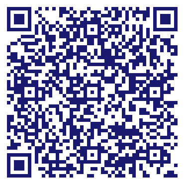 QR-Code for MS Windshield Repair & Replacement