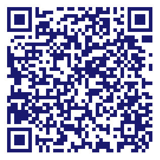 QR-Code for MS to Go, LLC