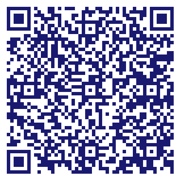 QR-Code for MSI Houston Showroom & Distribution Center