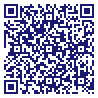 QR-Code for MT Dora Dryer Vent Guy