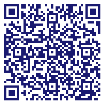QR-Code for MTS Siding and Roofing
