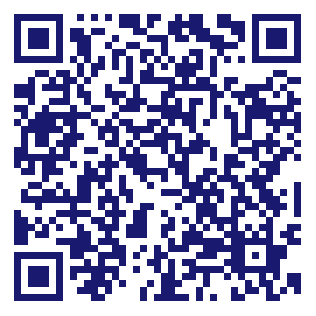 QR-Code for Ma Real Estate Llc