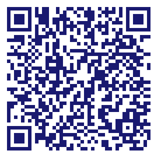 QR-Code for Ma & Pas C Store