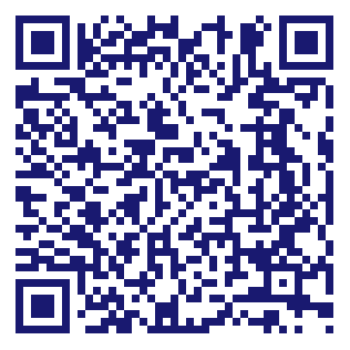 QR-Code for Maaco Auto Painting