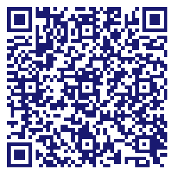 QR-Code for Mabes Home Improvement