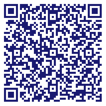 QR-Code for Mableton Locksmith, 24h Locksmith Mableton