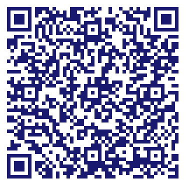 QR-Code for Mableton Locksmiths (404) 410-2662