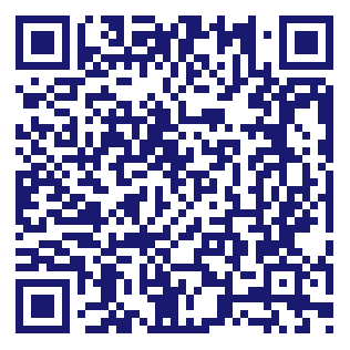 QR-Code for Mabwe Minerals Inc.