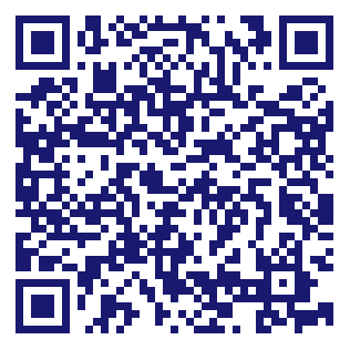 QR-Code for Mac Millin Co