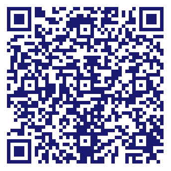 QR-Code for Mac Tarlton Construction