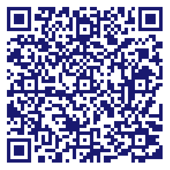 QR-Code for MacArthur Locks and Doors