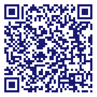QR-Code for MacGizmoGuy