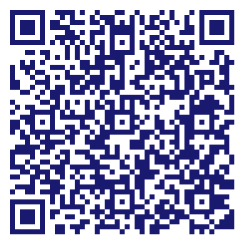 QR-Code for MacKenzie River Pizza Co.