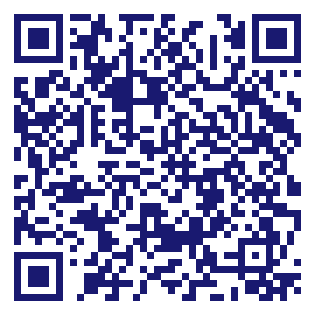 QR-Code for Macarthur Oil