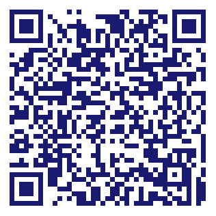 QR-Code for Maceils Auto Body