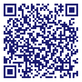 QR-Code for Machine Fax