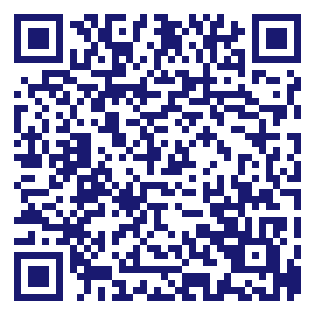 QR-Code for Machine Shop