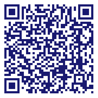 QR-Code for Machinery Spare Parts