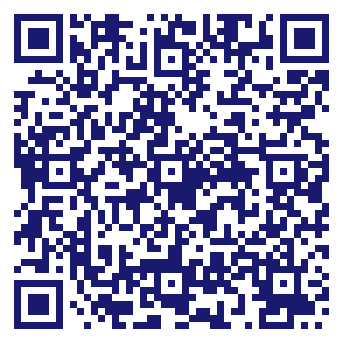 QR-Code for Maciel Cleaning Services