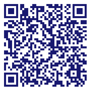 QR-Code for Mack Products