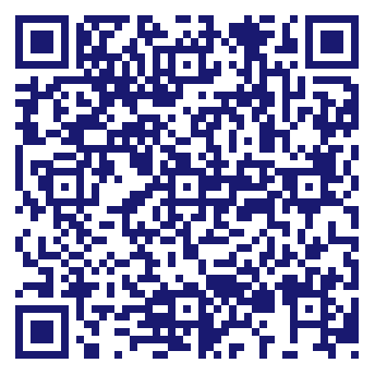 QR-Code for Mackenzie Associates Cons